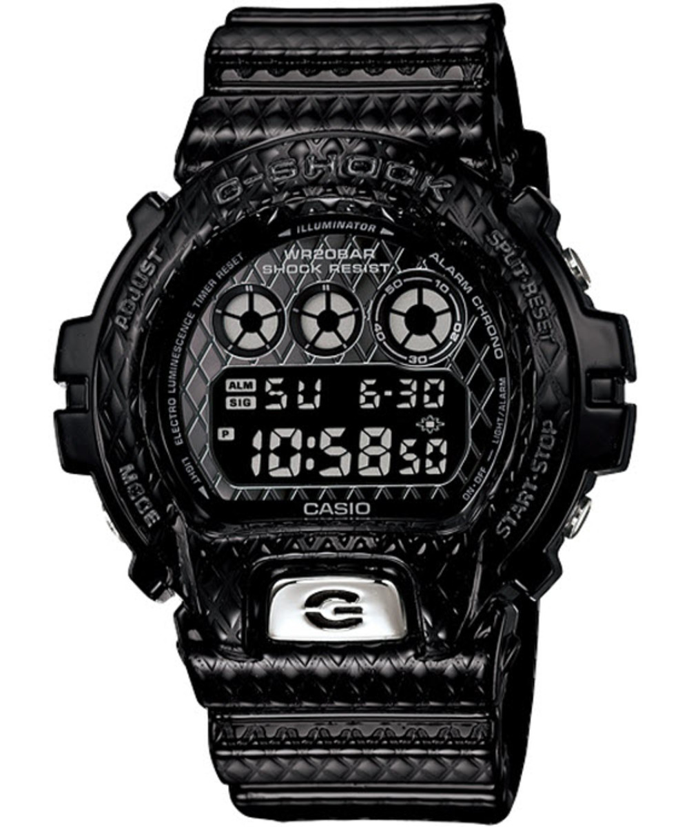 casio-g-shock-dw-6900ds-1jf-geometric-1