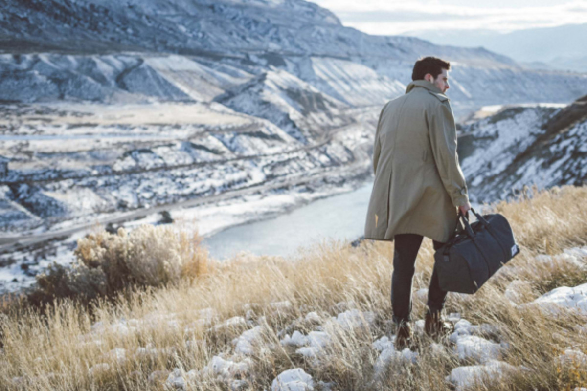 herschel-supply-co-holiday-2014-ranch-collection-07