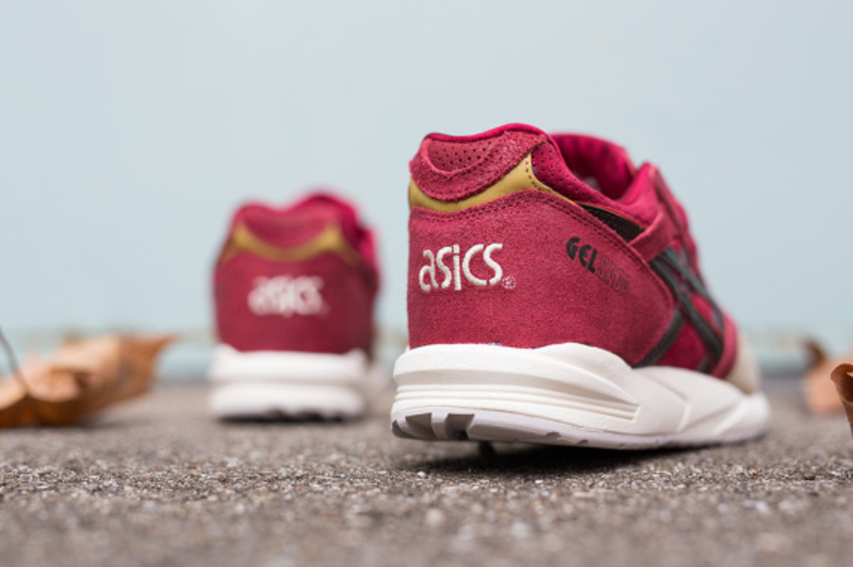 asics-holiday-2014-christmas-pack-14