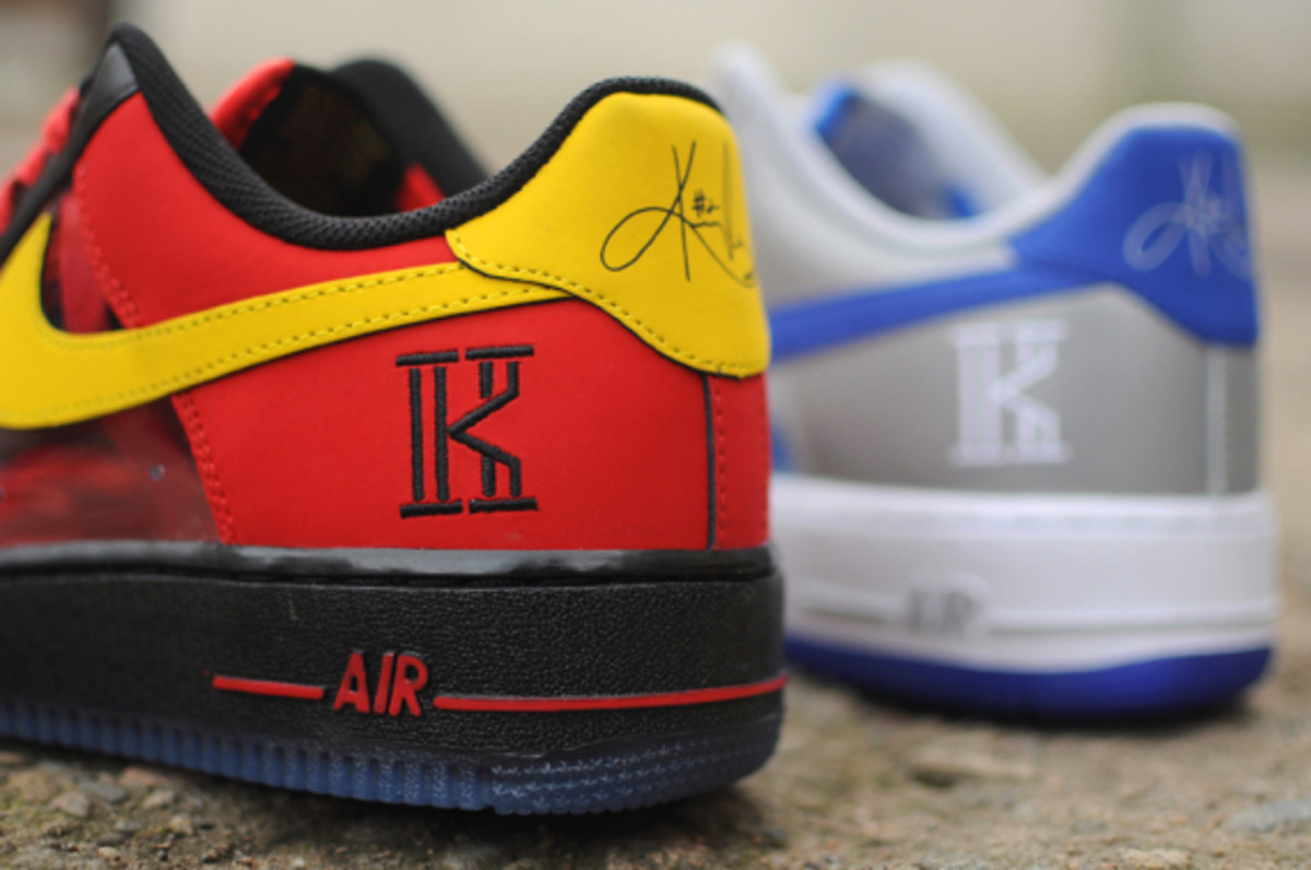 nike-air-force-1-cmft-kyrie-irving-06