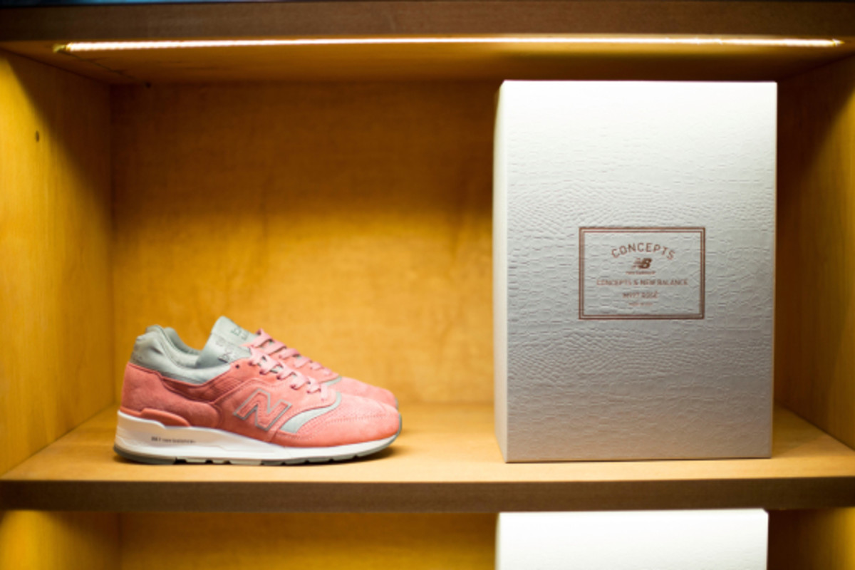 concepts-new-balance-nyc-pop-up-event-recap-09