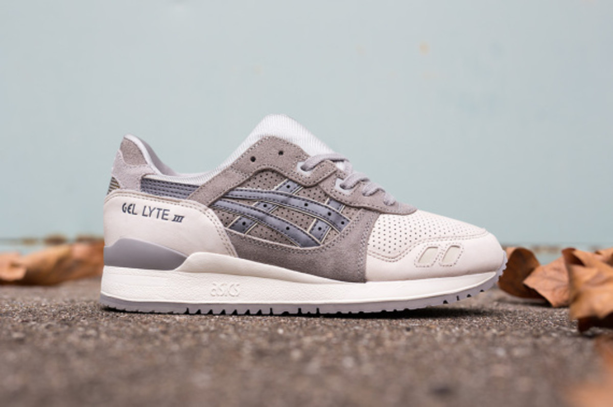 asics-holiday-2014-christmas-pack-07