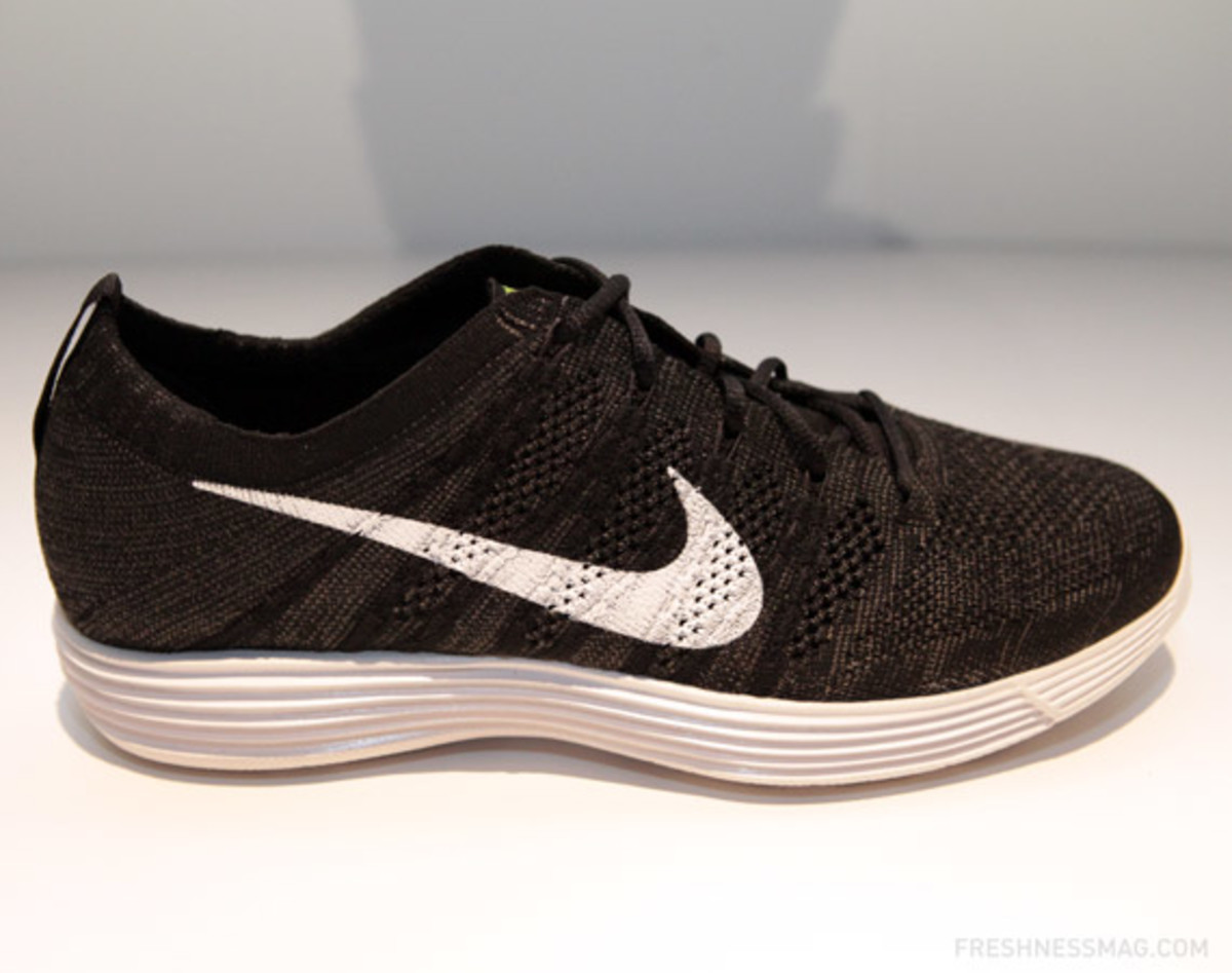 nike-fly-knit-htm-09
