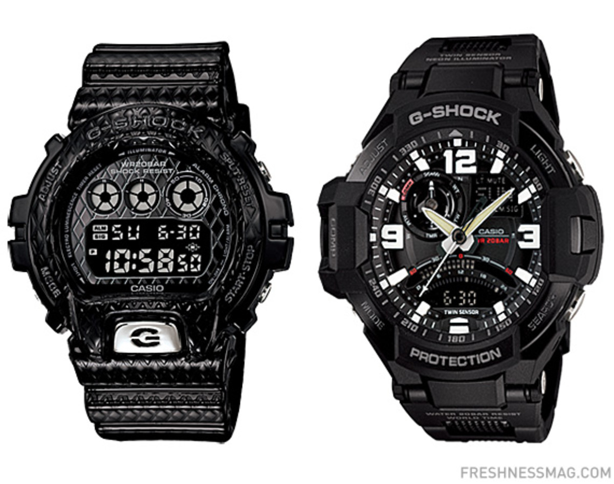 casio-gshock-march-2013-releases-00