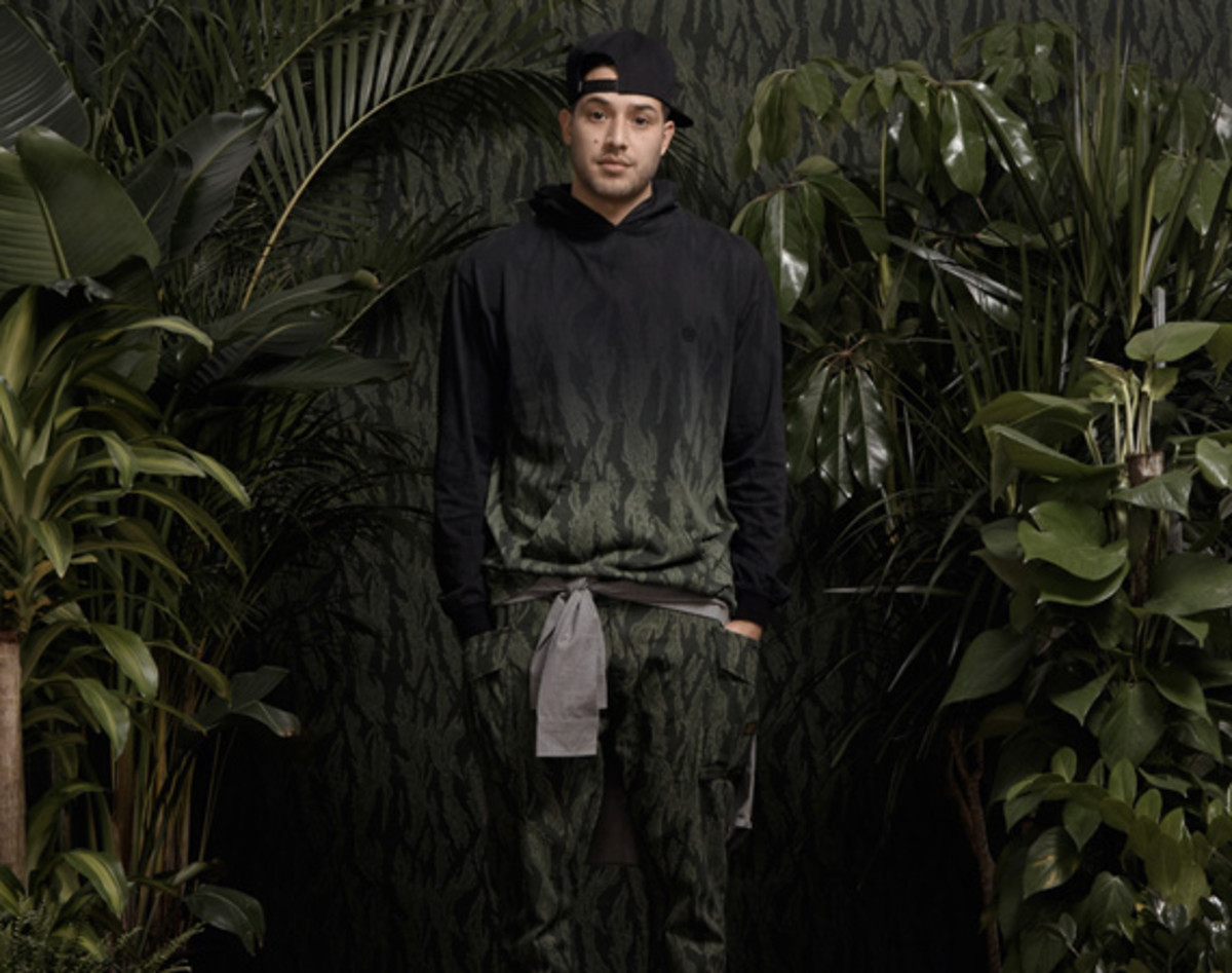 10-deep-spring-2013-collection-delivery-1-lookbook-23