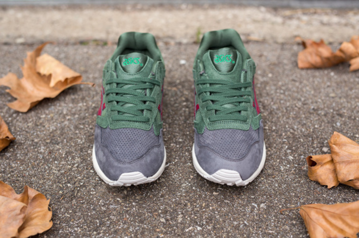 asics-holiday-2014-christmas-pack-03