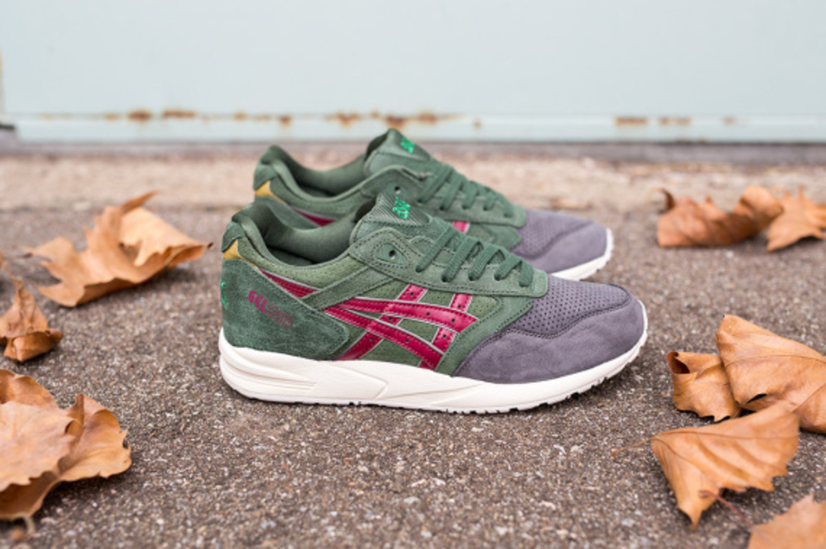 asics-holiday-2014-christmas-pack-06