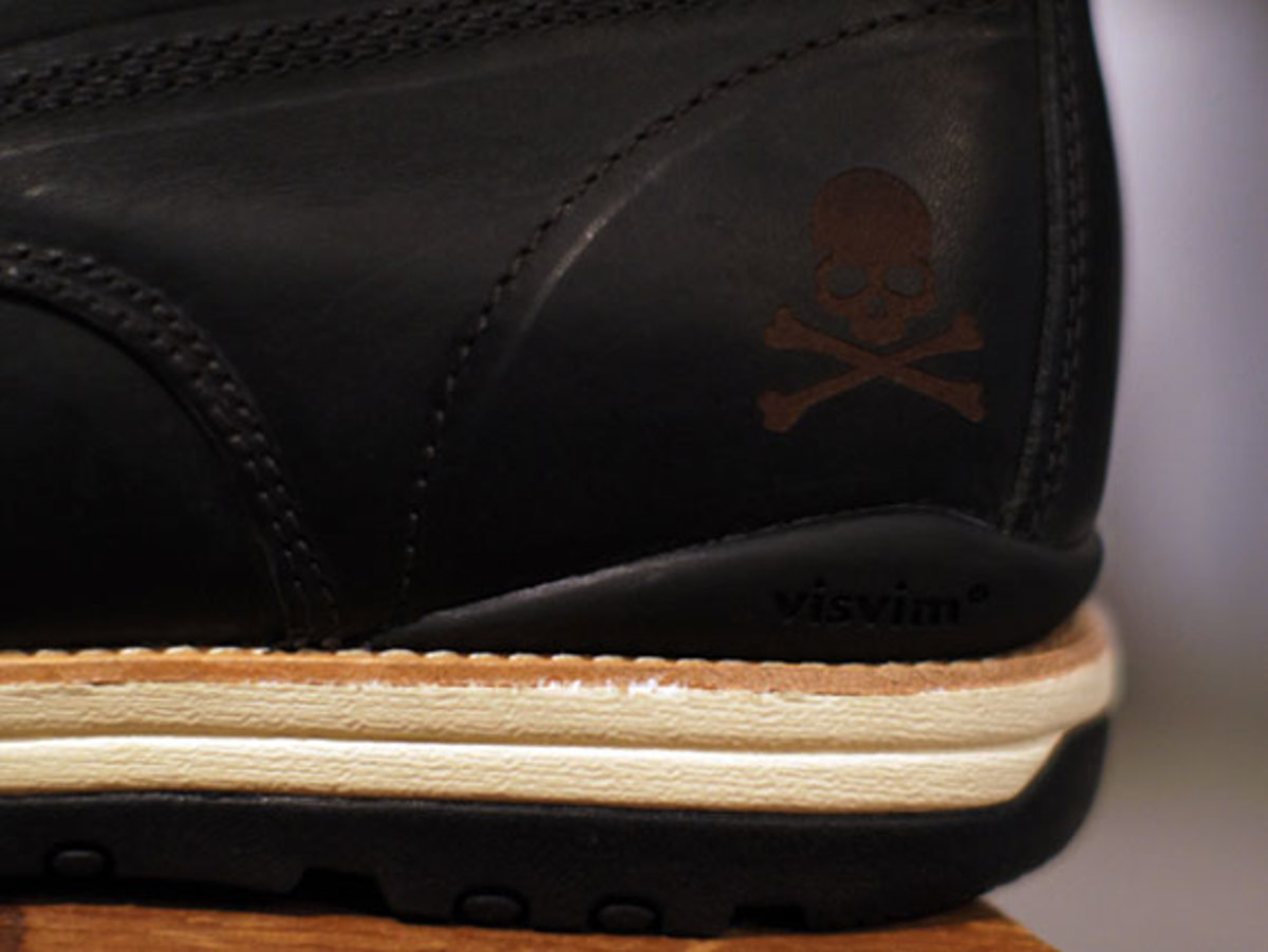 visvim-matermind-japan-boots-fall-winter-2012-09