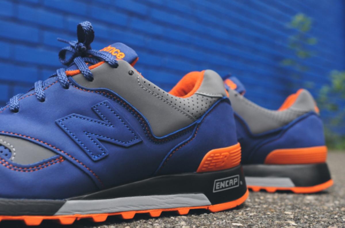 Limited Edt. x New Balance M577 | Available Now - 2