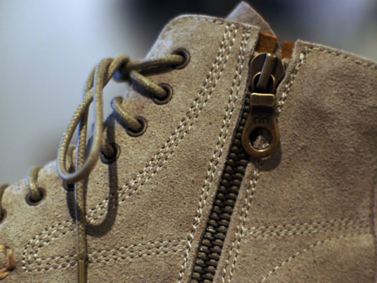 visvim-matermind-japan-boots-fall-winter-2012-06