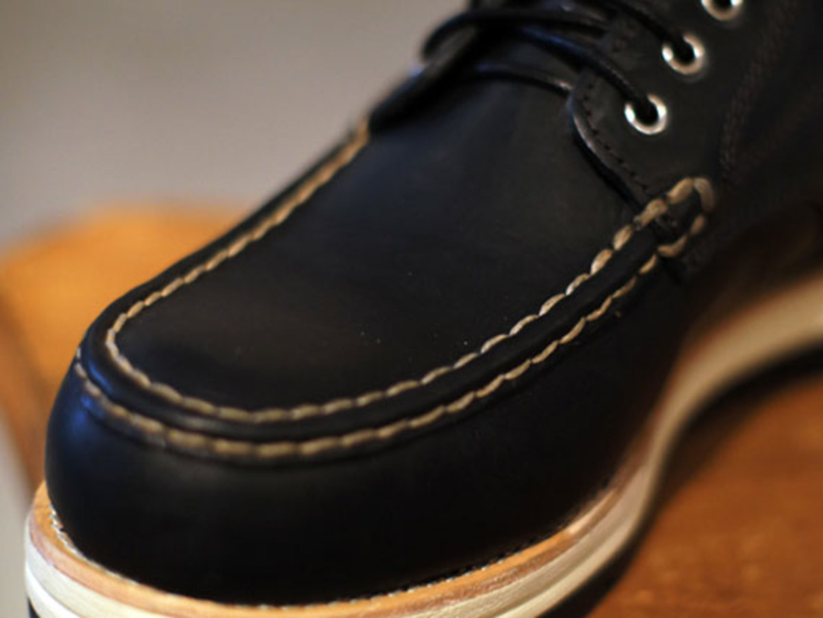 visvim-matermind-japan-boots-fall-winter-2012-11