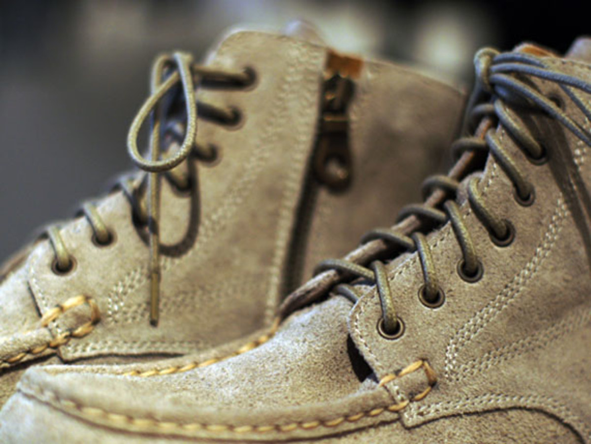 visvim-matermind-japan-boots-fall-winter-2012-04
