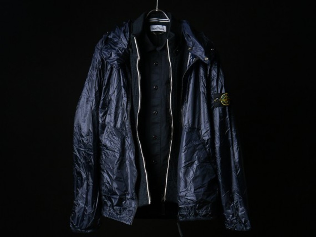 stone-island-shadow-project-spring-2013-drops-03