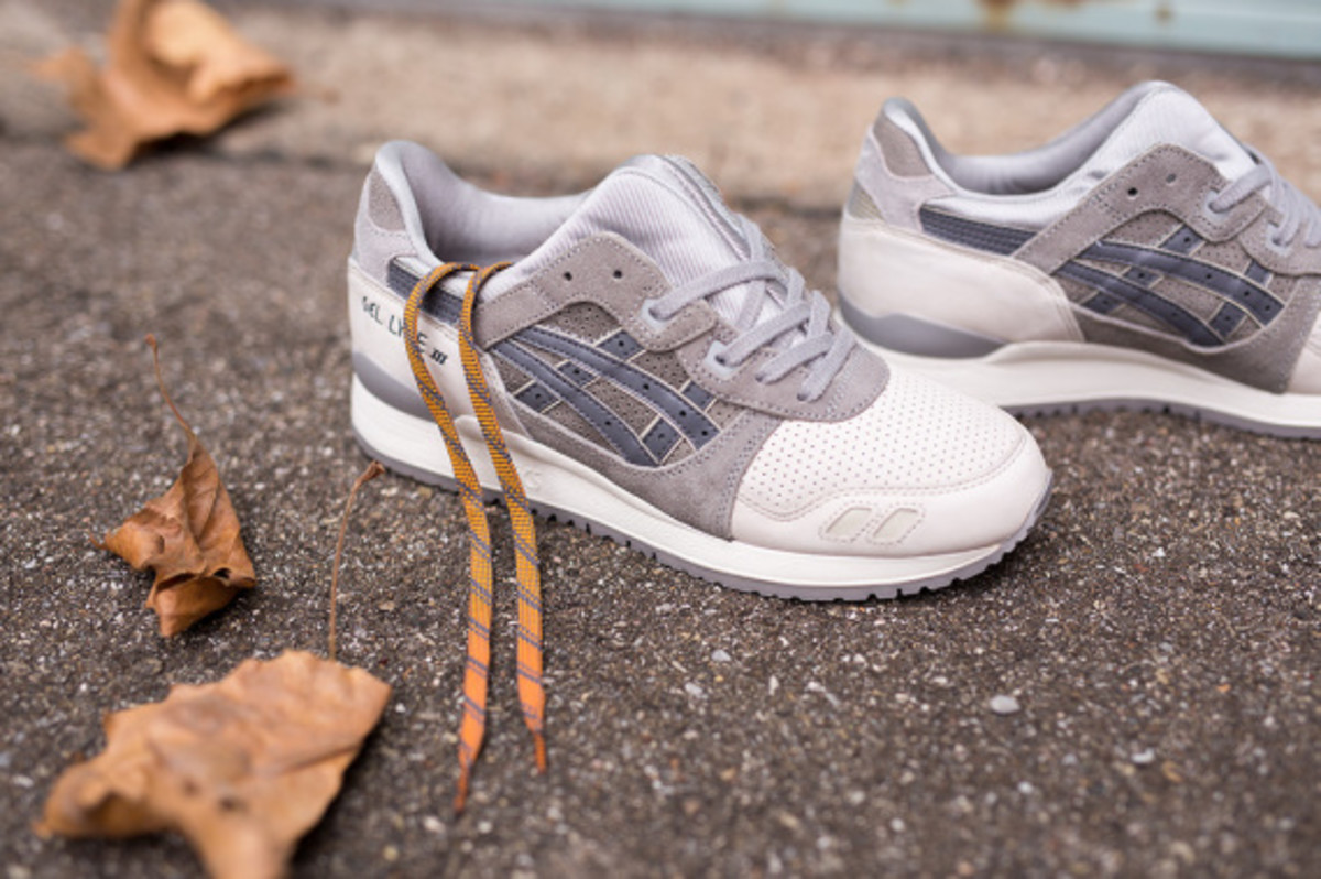 asics-holiday-2014-christmas-pack-09