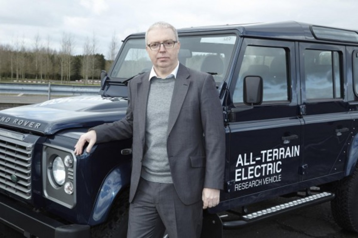 land-rover-defender-electric-research-vehicle-06