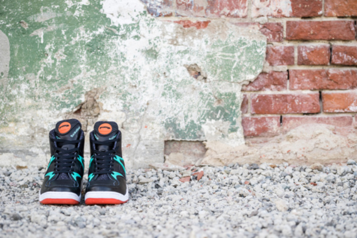 highs-and-lows-x-reebok-pump-25th-anniversary-02
