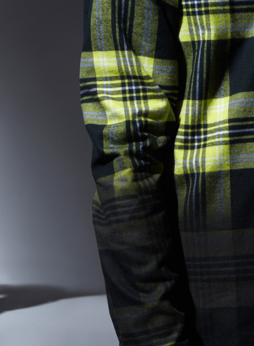 DOPE – Holiday 2014 Collection Lookbook - 20