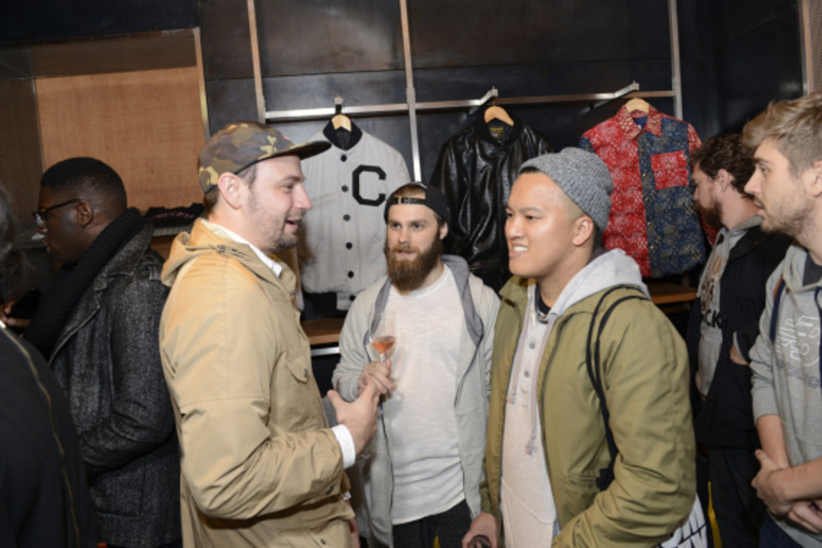 concepts-new-balance-nyc-pop-up-event-recap-13