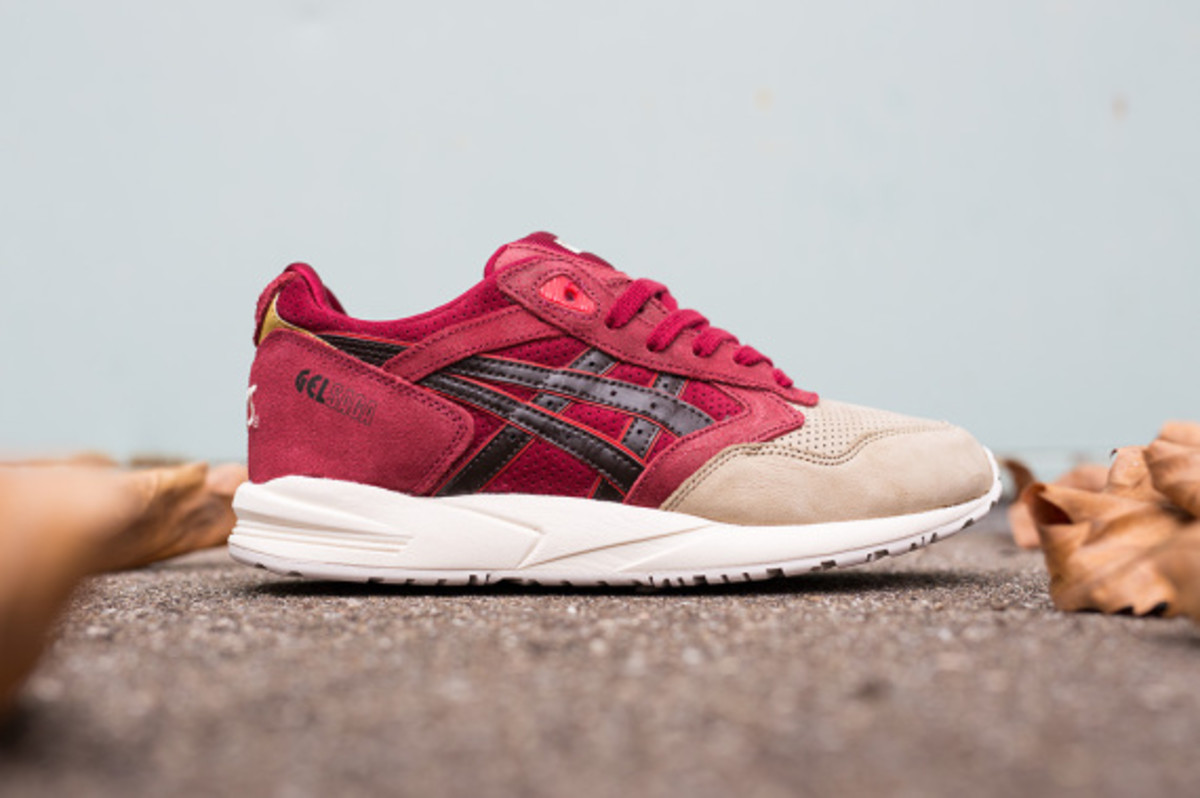 asics-holiday-2014-christmas-pack-12