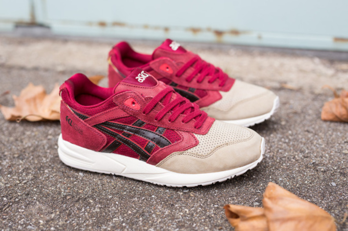 asics-holiday-2014-christmas-pack-15
