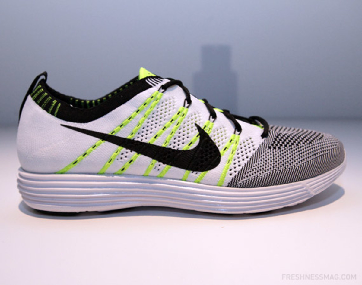 nike-fly-knit-htm-07
