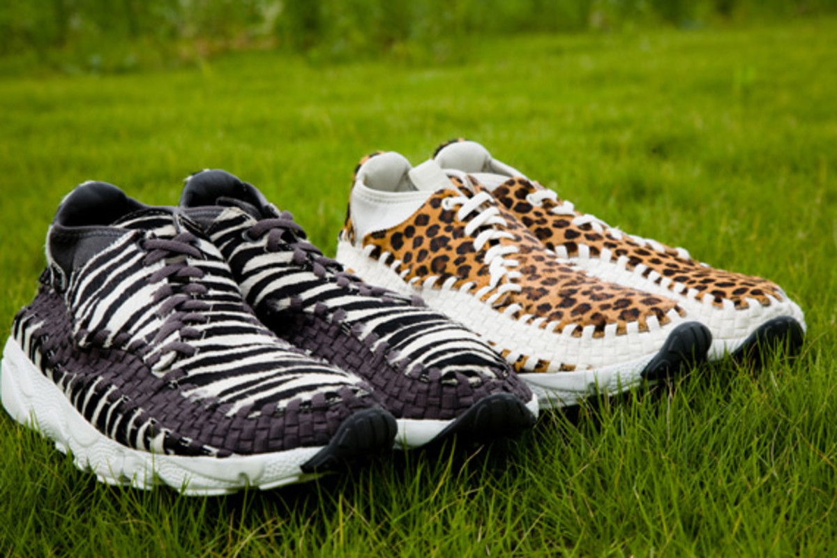 nike-air-footscape-woven-chukka-motion-leopard-zebra-0002