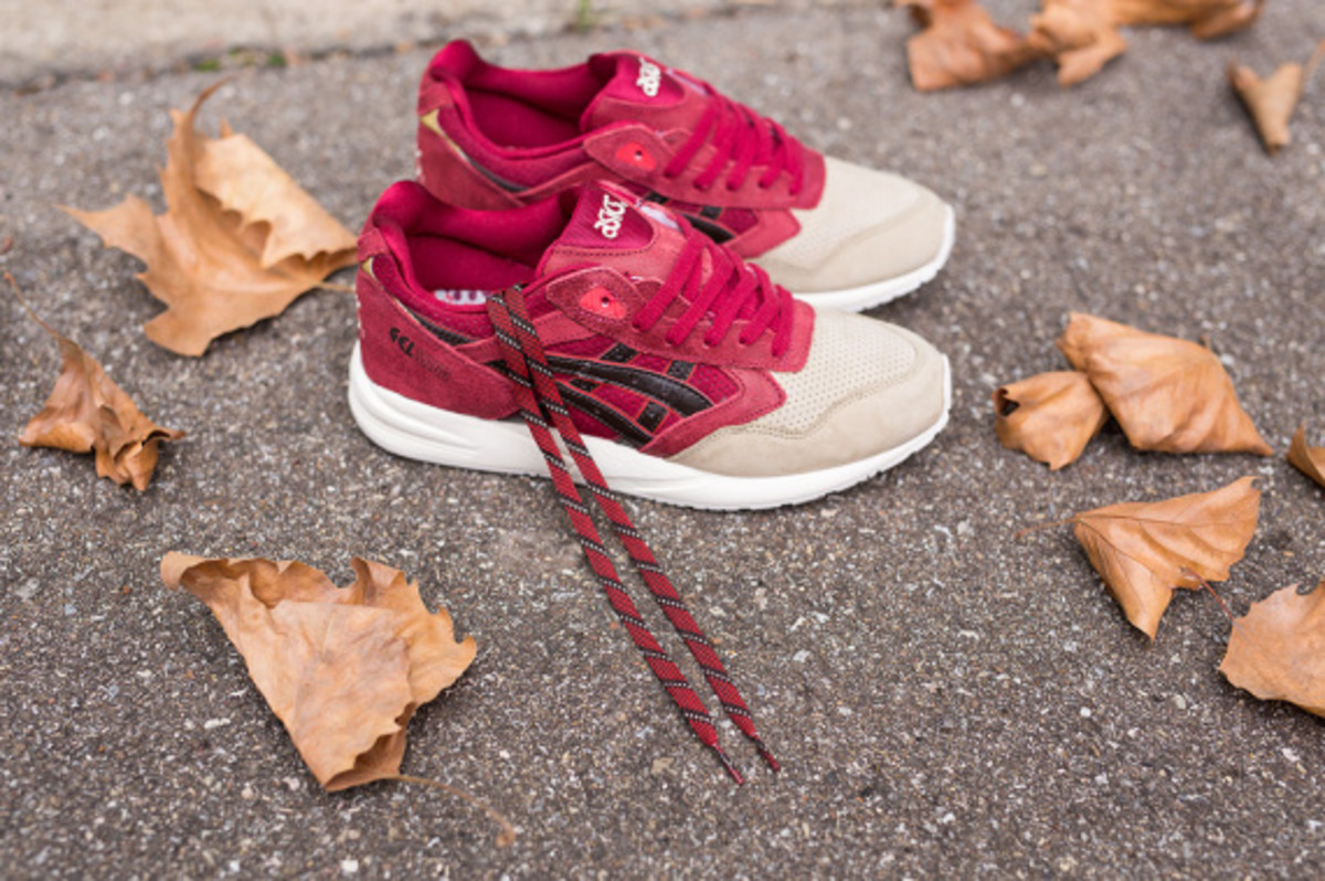 asics-holiday-2014-christmas-pack-16