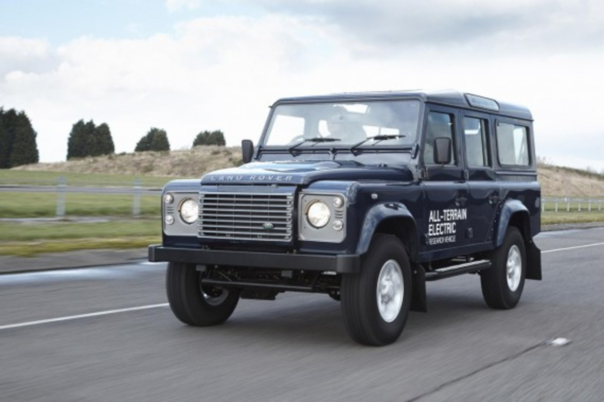 land-rover-defender-electric-research-vehicle-04