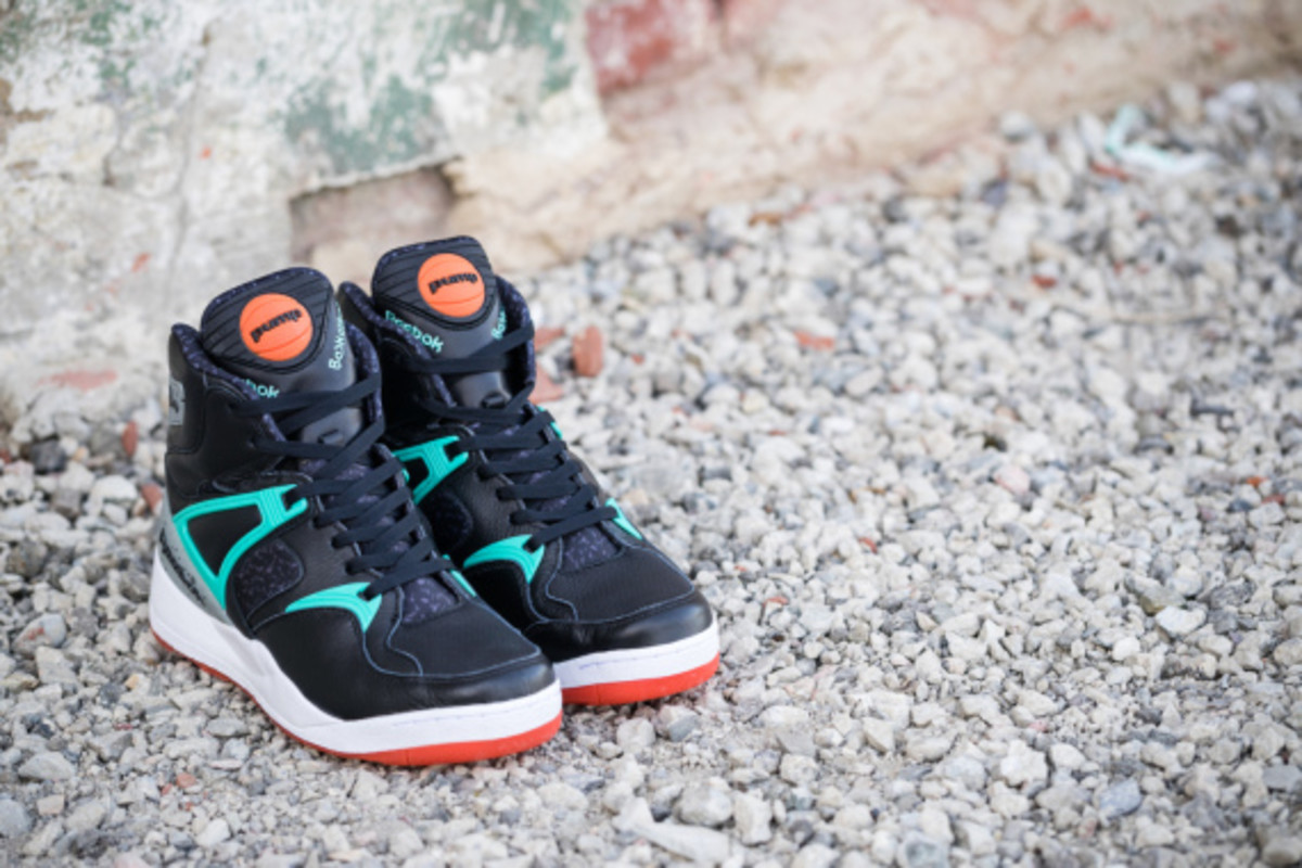 highs-and-lows-x-reebok-pump-25th-anniversary-04