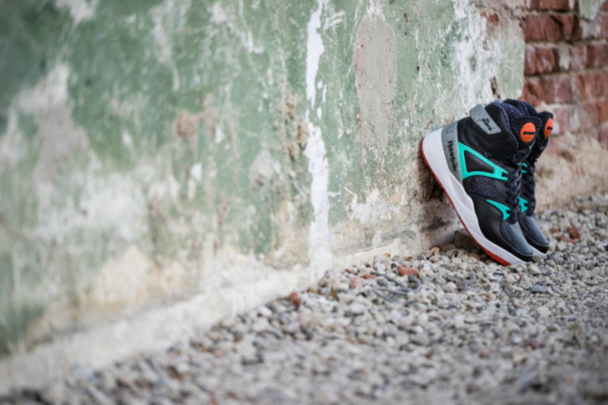 highs-and-lows-x-reebok-pump-25th-anniversary-03
