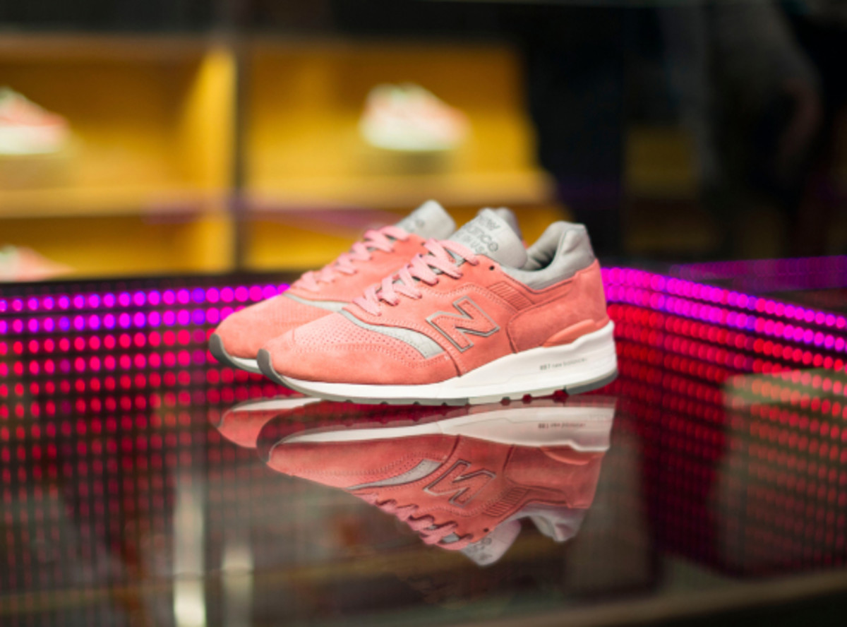 concepts-new-balance-nyc-pop-up-event-recap-07