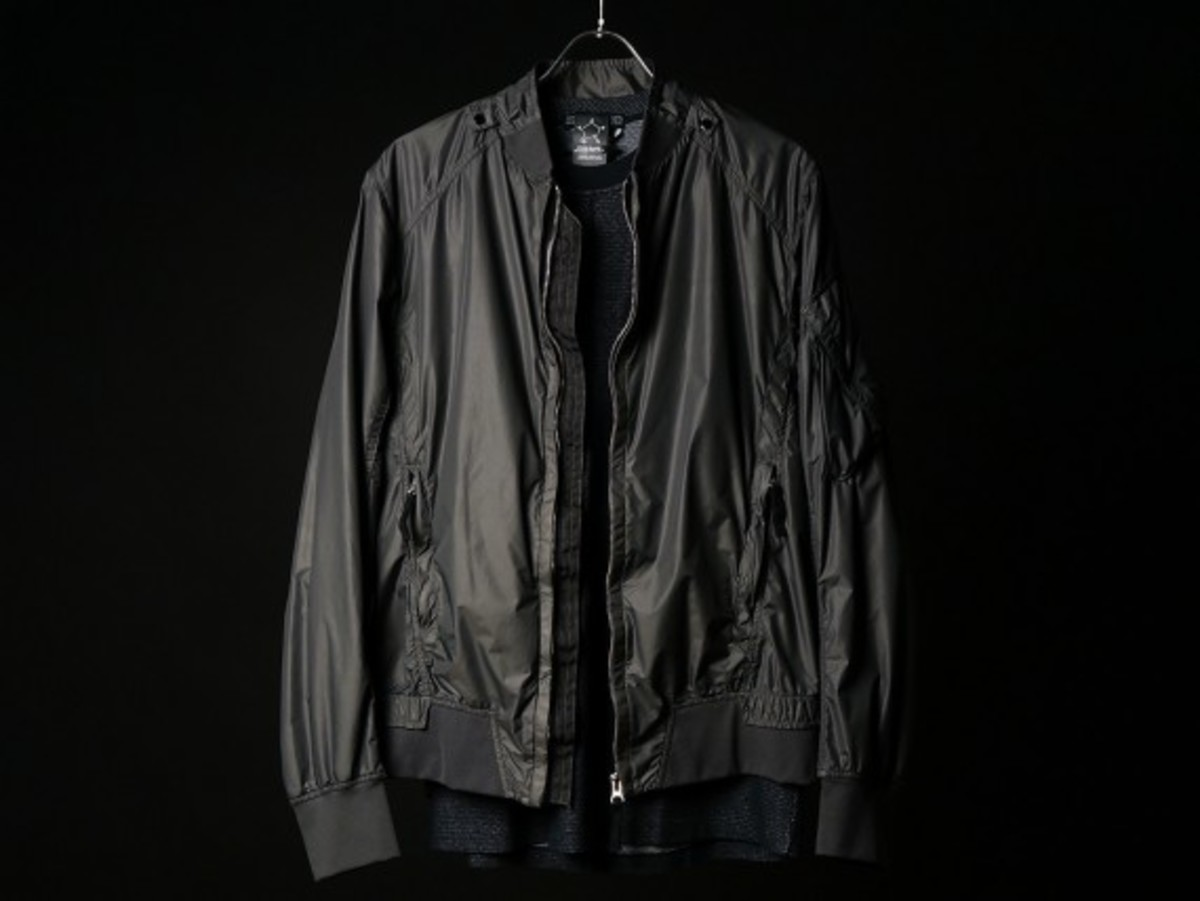 stone-island-shadow-project-spring-2013-drops-05