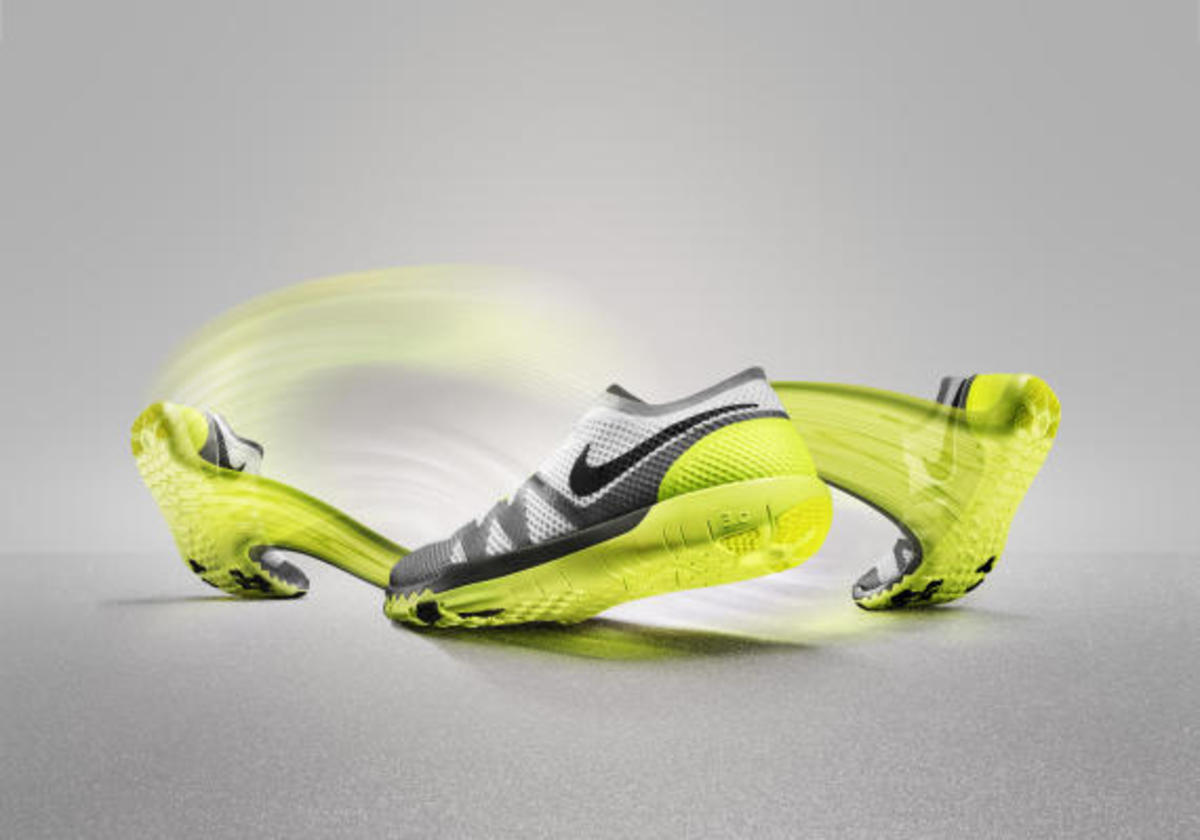 nike-free-trainer-3-d