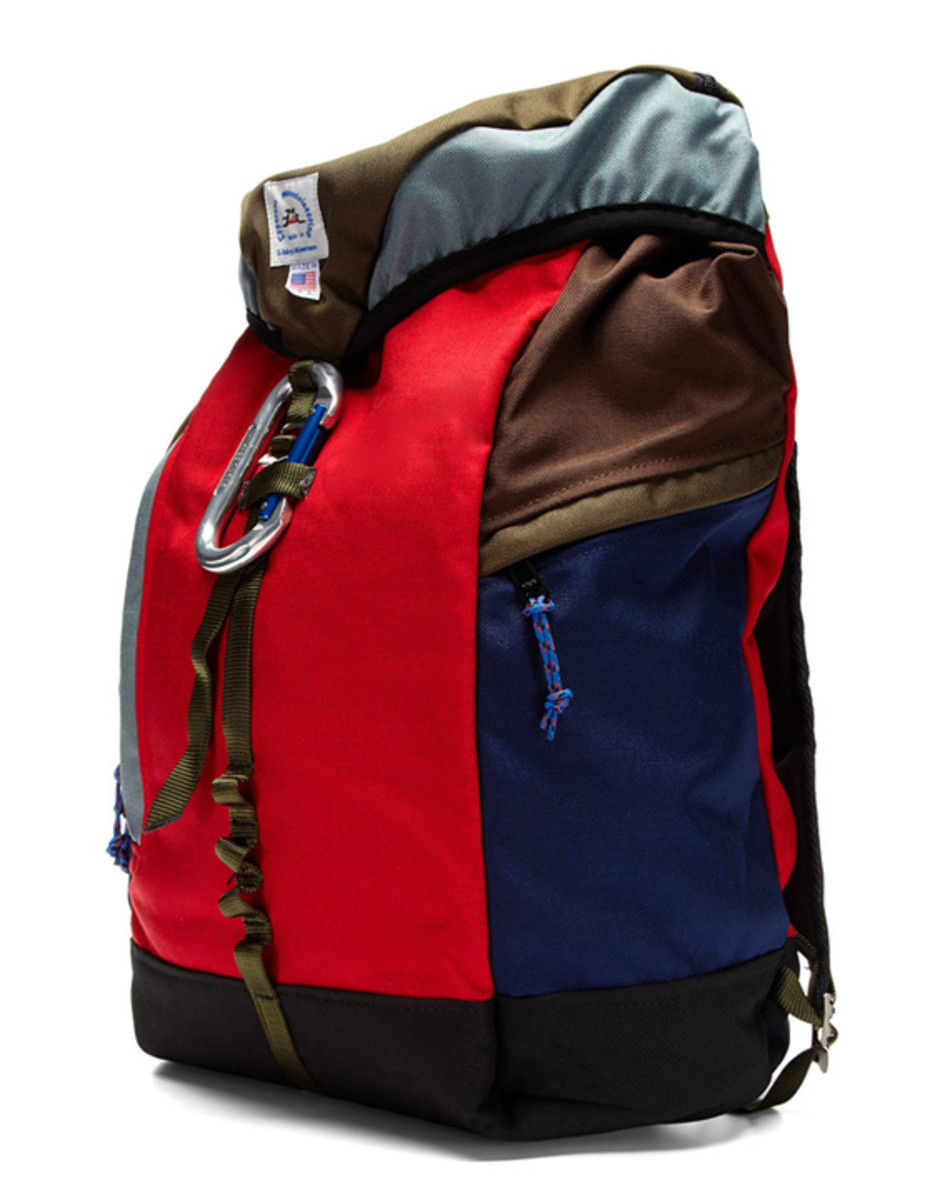 epperson-mountaineering-large-climb-pack-07