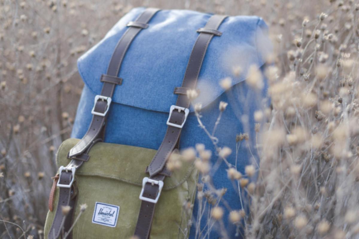 herschel-supply-co-holiday-2014-ranch-collection-04