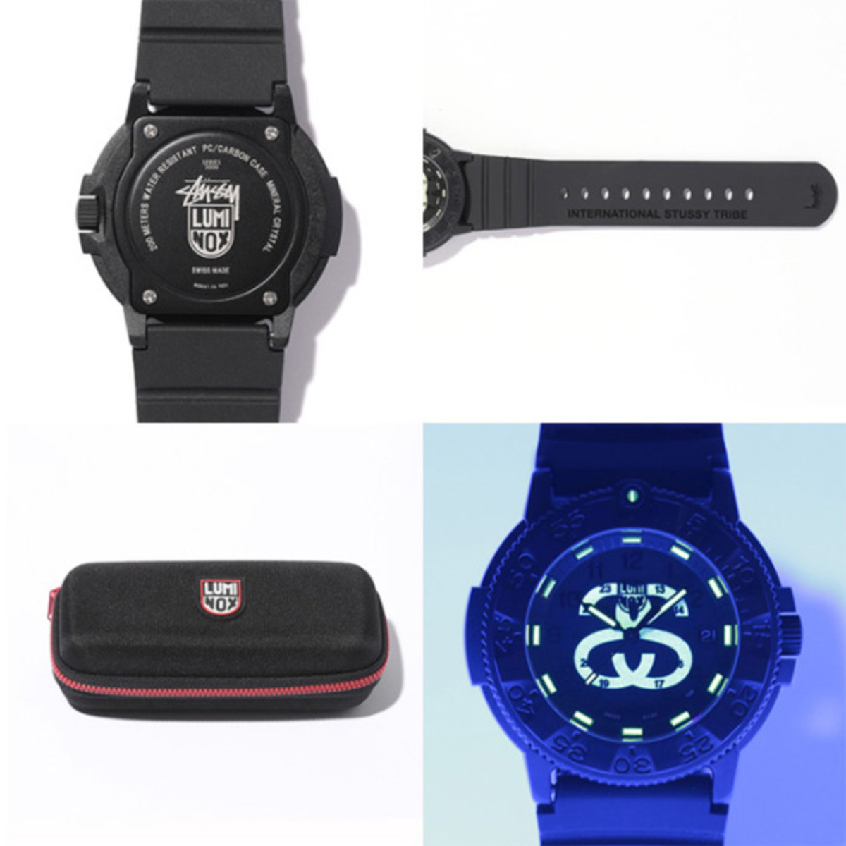stussy-luminox-navy-seal-3000-b