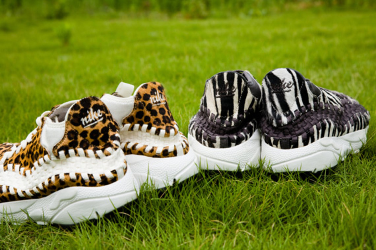 nike-air-footscape-woven-chukka-motion-leopard-zebra-0003
