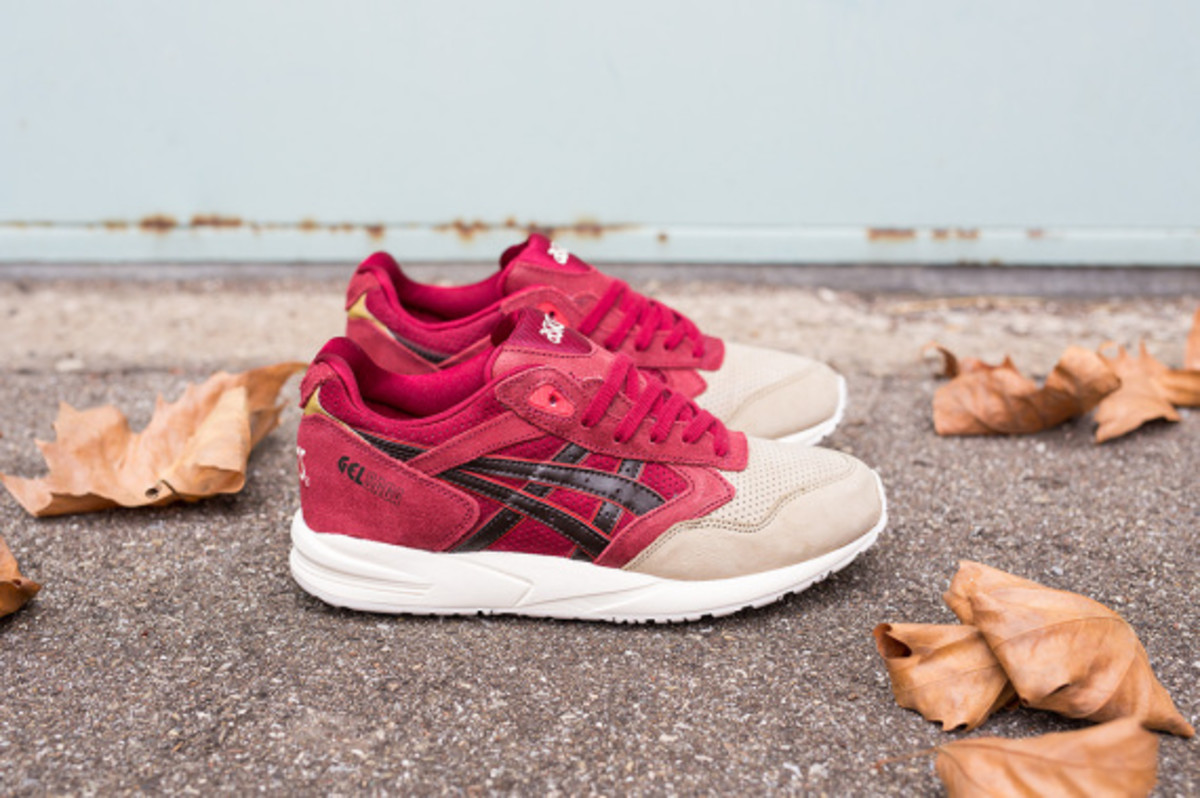 asics-holiday-2014-christmas-pack-13