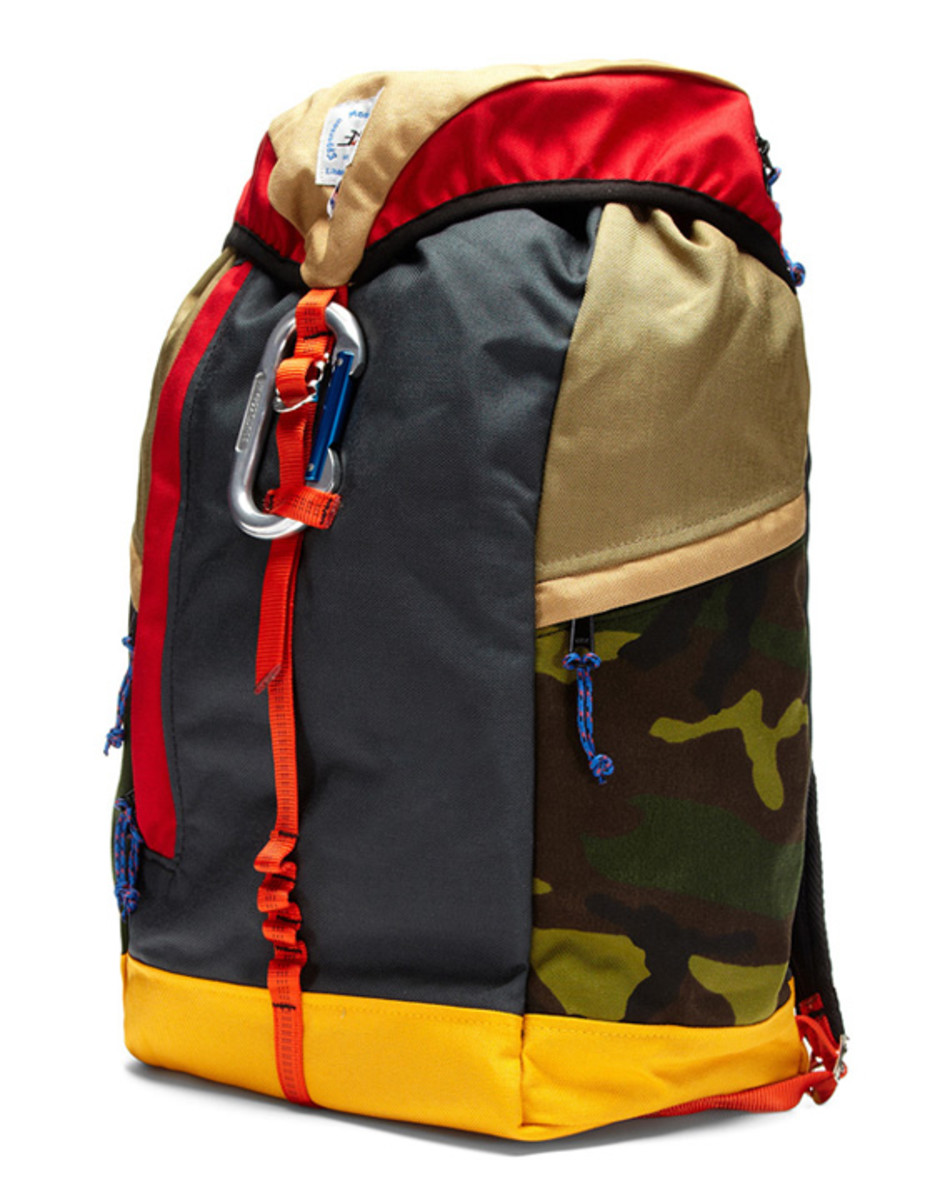 epperson-mountaineering-large-climb-pack-04