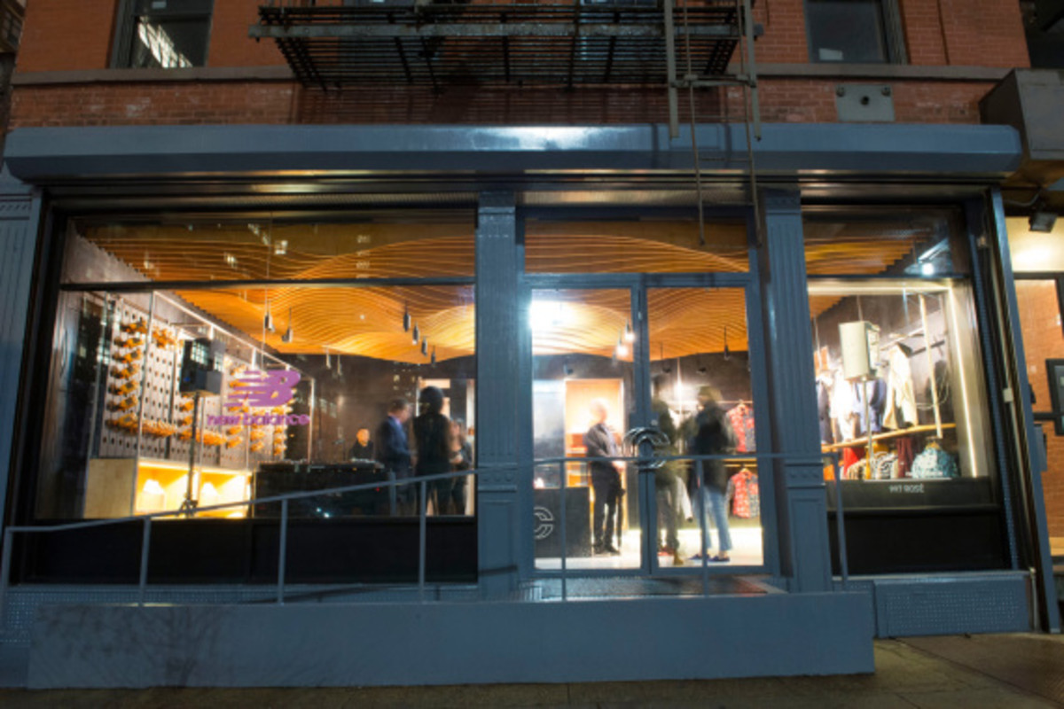 concepts-new-balance-nyc-pop-up-event-recap-05
