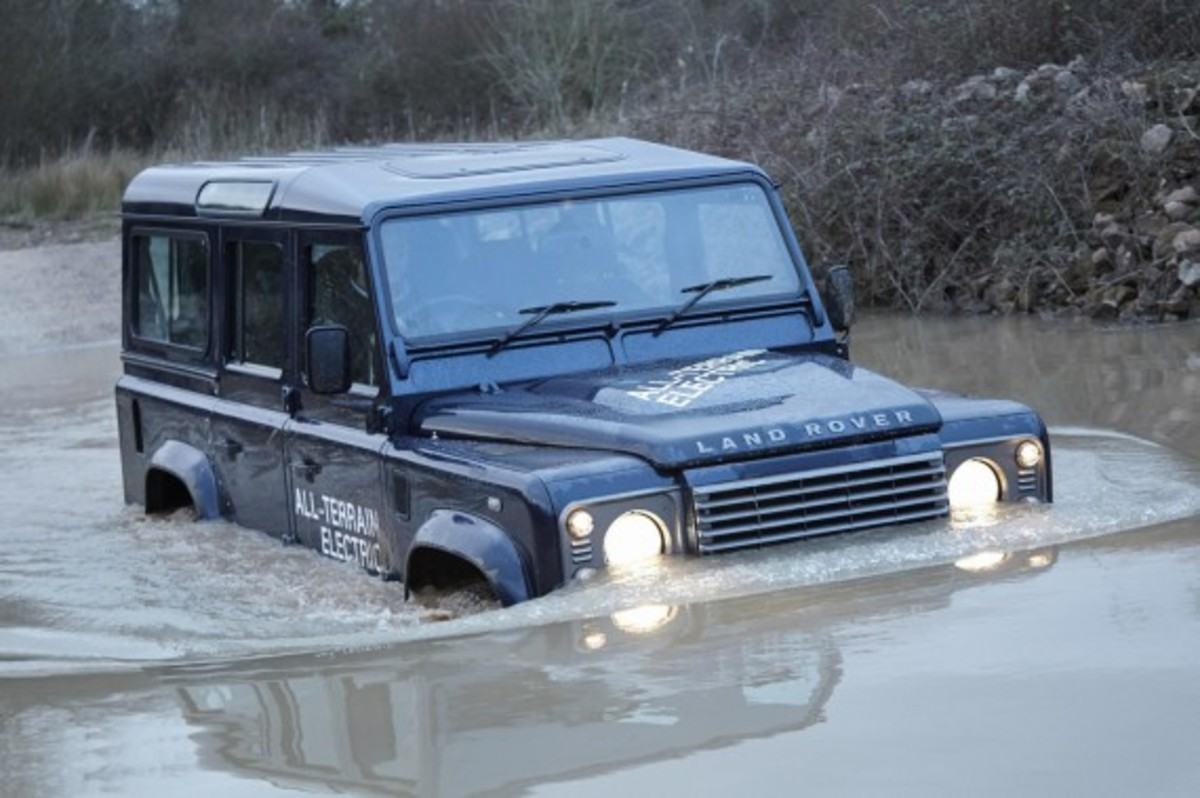 land-rover-defender-electric-research-vehicle-20