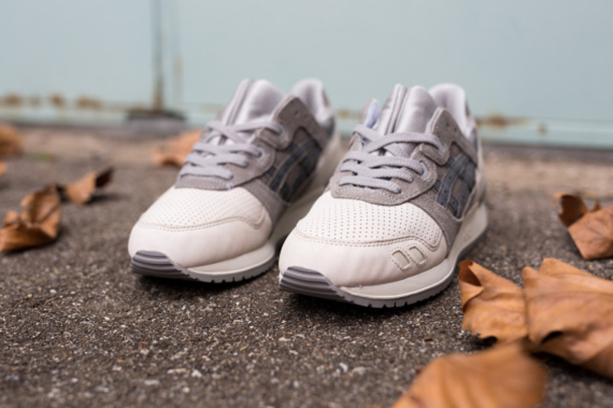 asics-holiday-2014-christmas-pack-08