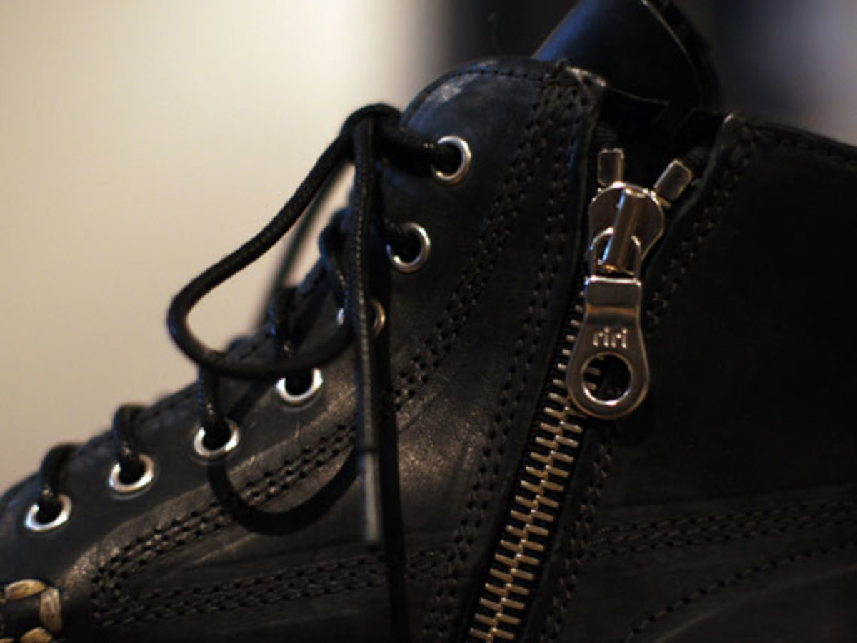 visvim-matermind-japan-boots-fall-winter-2012-12