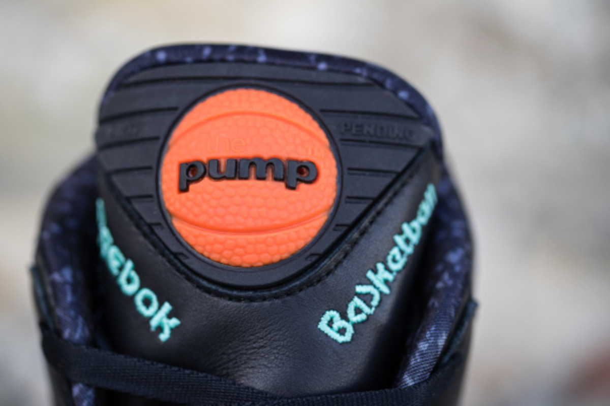 highs-and-lows-x-reebok-pump-25th-anniversary-07