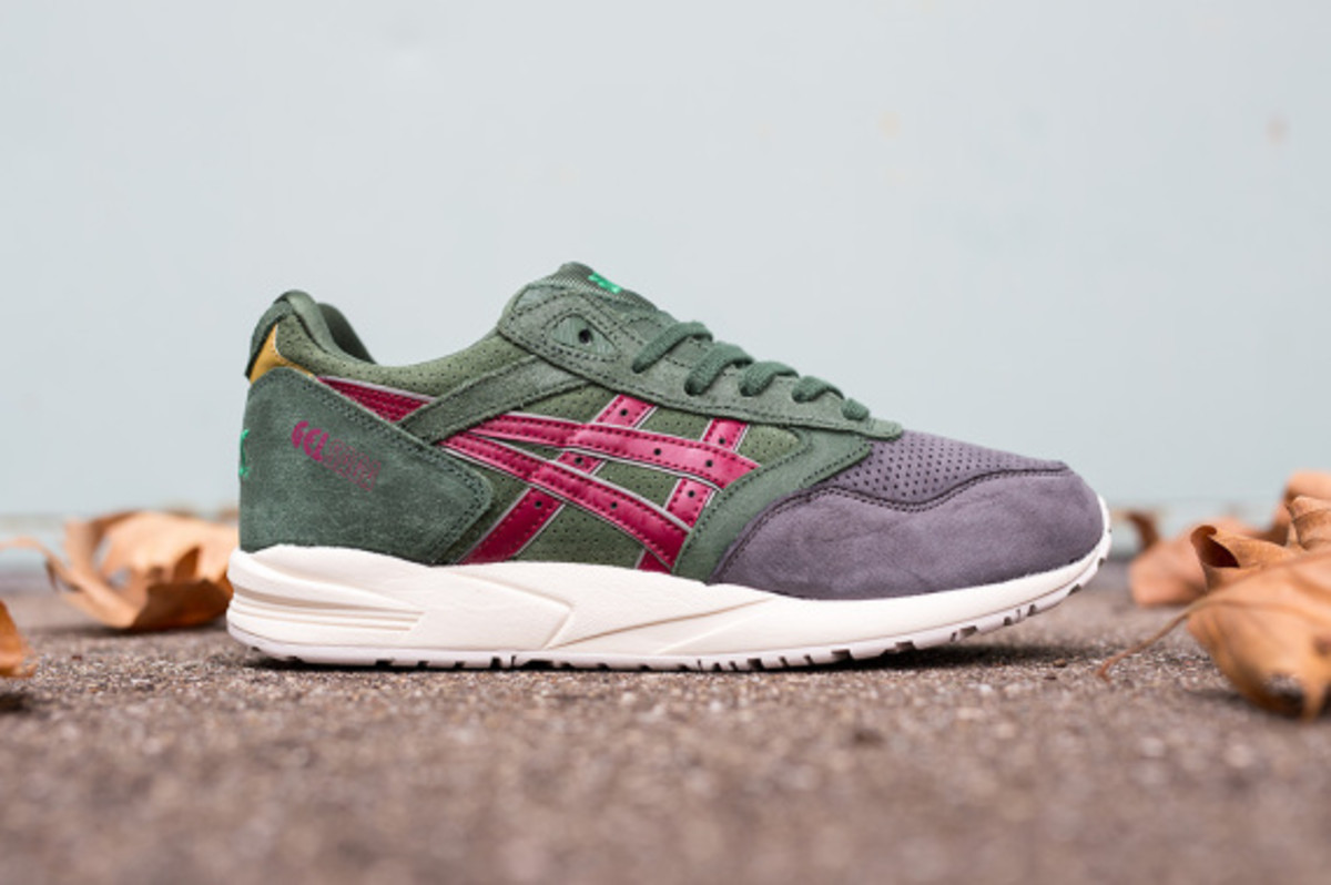 asics-holiday-2014-christmas-pack-04