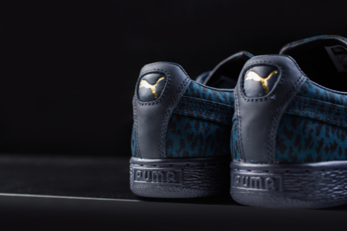house-of-hackney-puma-basket-classic-jacquard-05