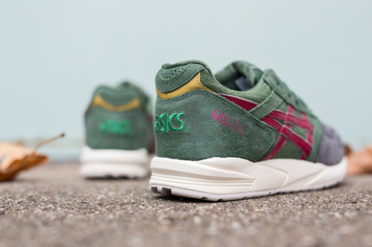 asics-holiday-2014-christmas-pack-05