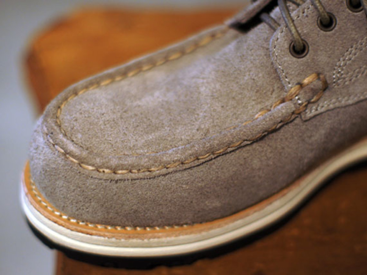 visvim-matermind-japan-boots-fall-winter-2012-05
