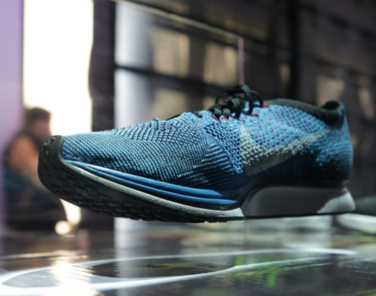 nike-fly-knit-htm-05