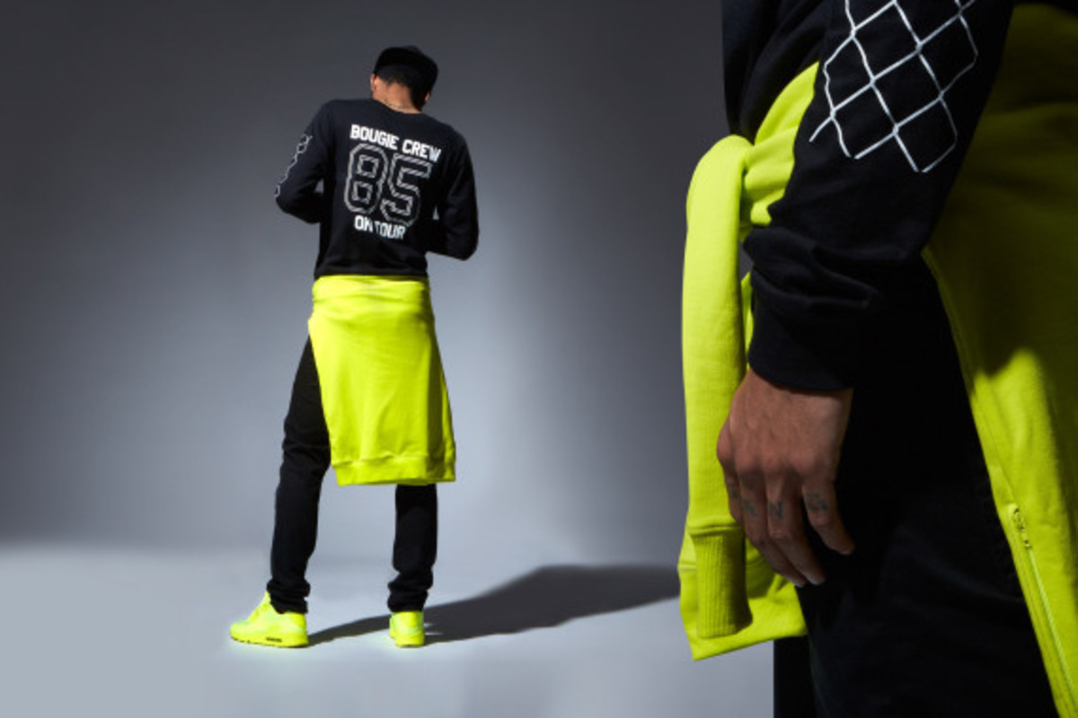 DOPE – Holiday 2014 Collection Lookbook - 33